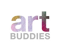 art buddies.jpg