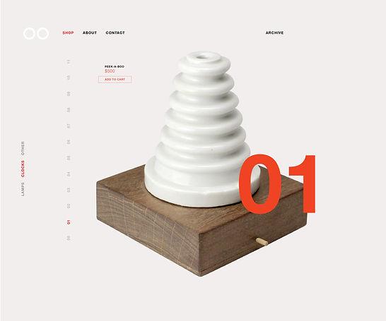 AD new website-01.jpg