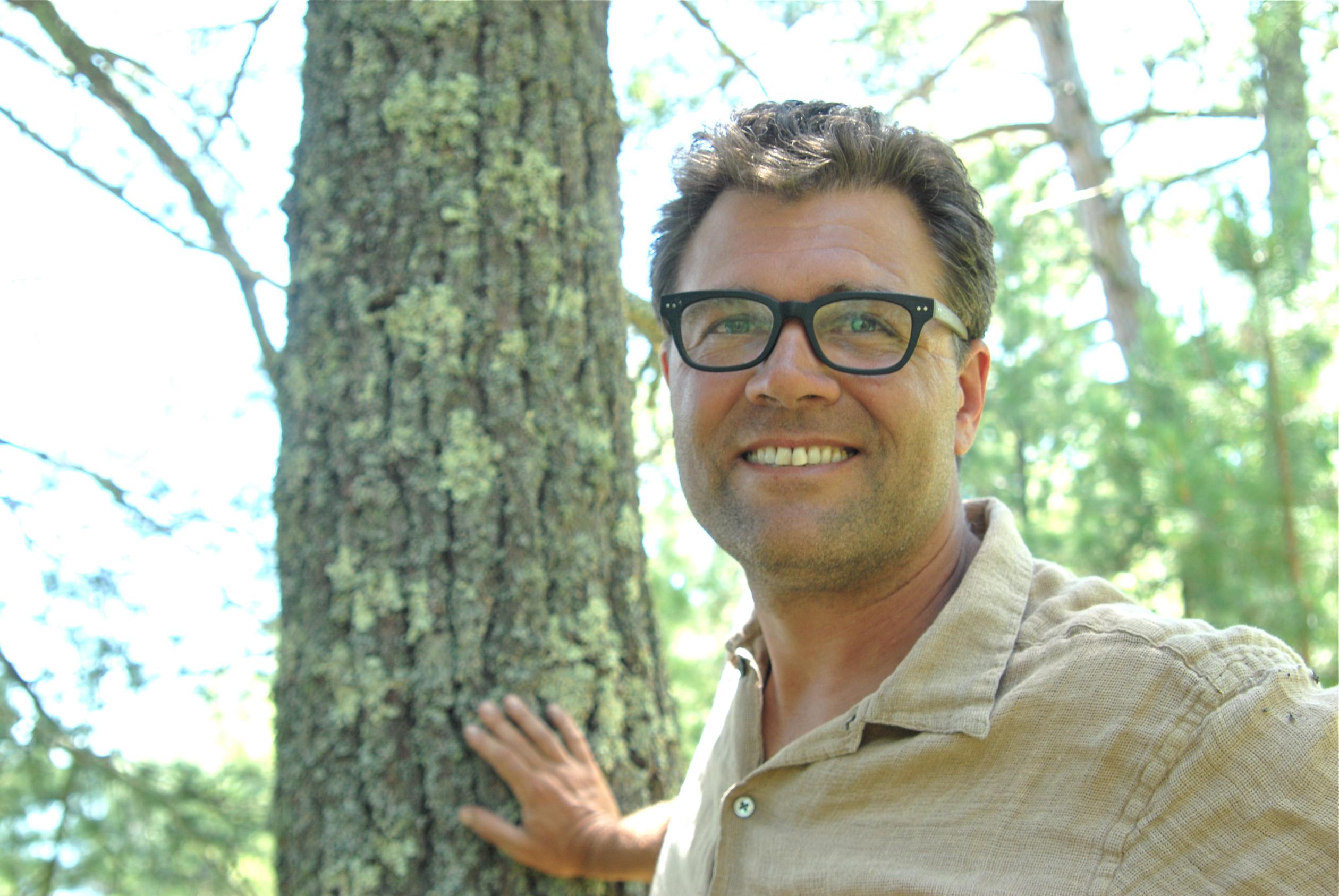 Jeff forester 2.jpg