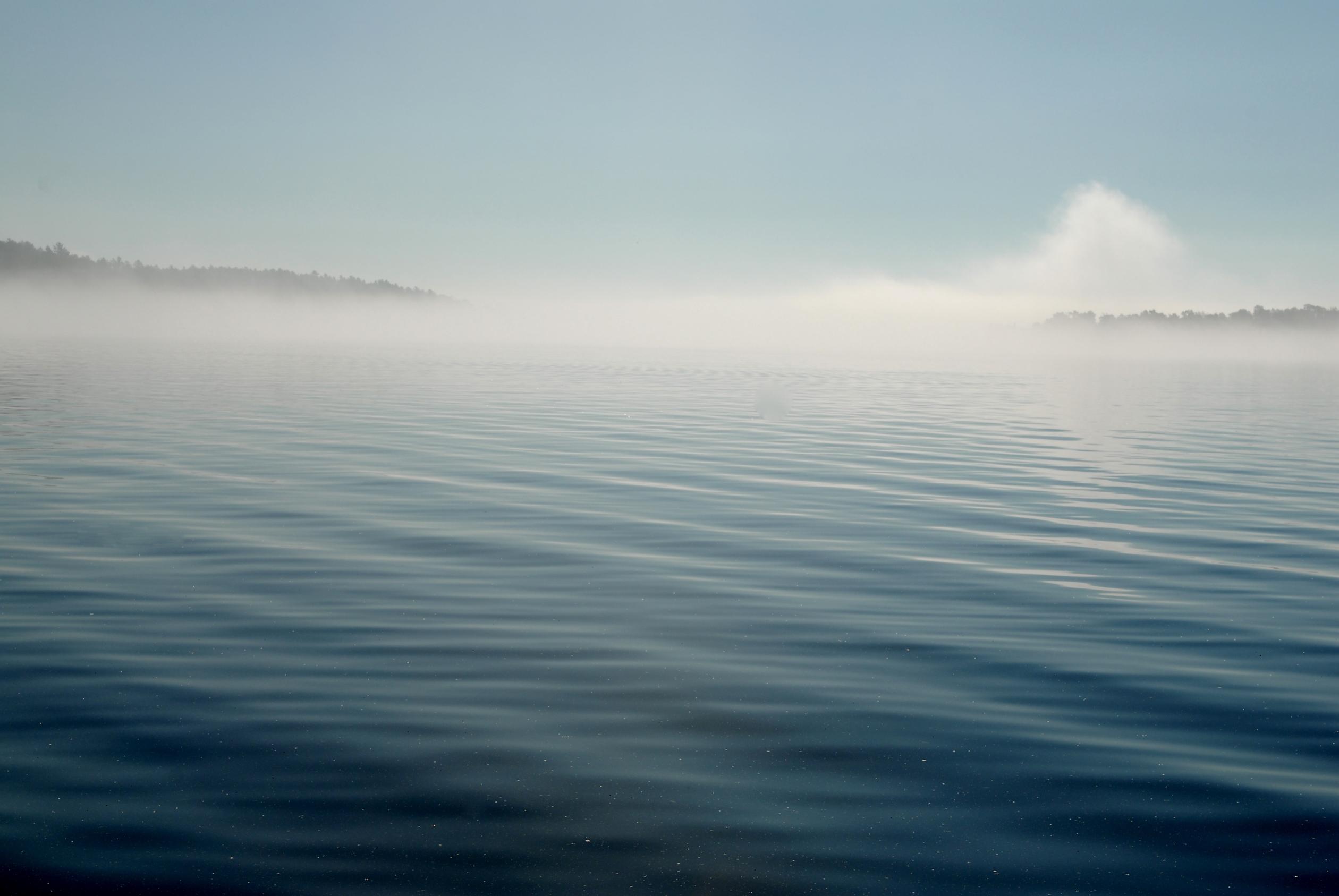 fog lake.jpg
