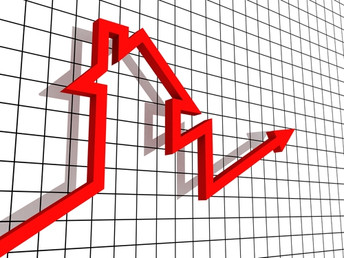 Economic Forecast, 2nd Half of 2014: Increasing Momentum Reduced Headwinds