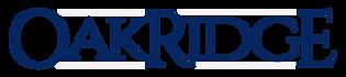 Oak Ridge logo_FINAL transparent (1)_edi