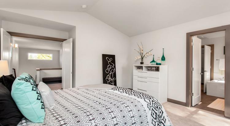 14 Master Bedroom 1