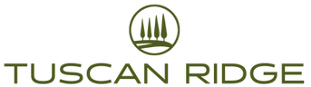 TR logo LARGE.png