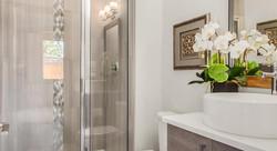 12 Main Floor Bath