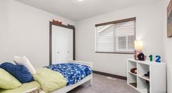 18 Bedroom 2