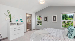 15 Master Bedroom 2