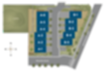 sitemap-northwood1.png