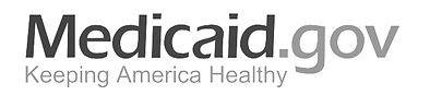 medicaid-logo-1_edited.jpg