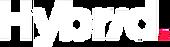 hybrid-logo-home.png
