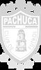 pachuca-logo_edited.png