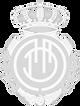 mallorca-logo_edited.png