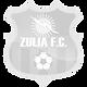 zulia-logo_edited.png