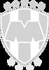 monterrey-logo_edited.png