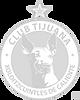 club-tijuana_edited.png