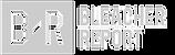 bleacher-report_edited.png