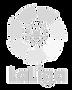 logotipos4_edited.png