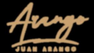 Juan-Arango02.png