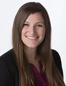 Megan Holt.png