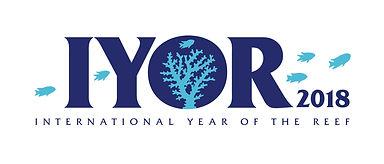 logo_IYOR_2018_logo_IYOR_standard.jpg
