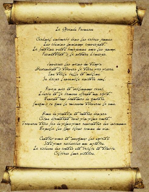 La_Grande_Promesse.jpg