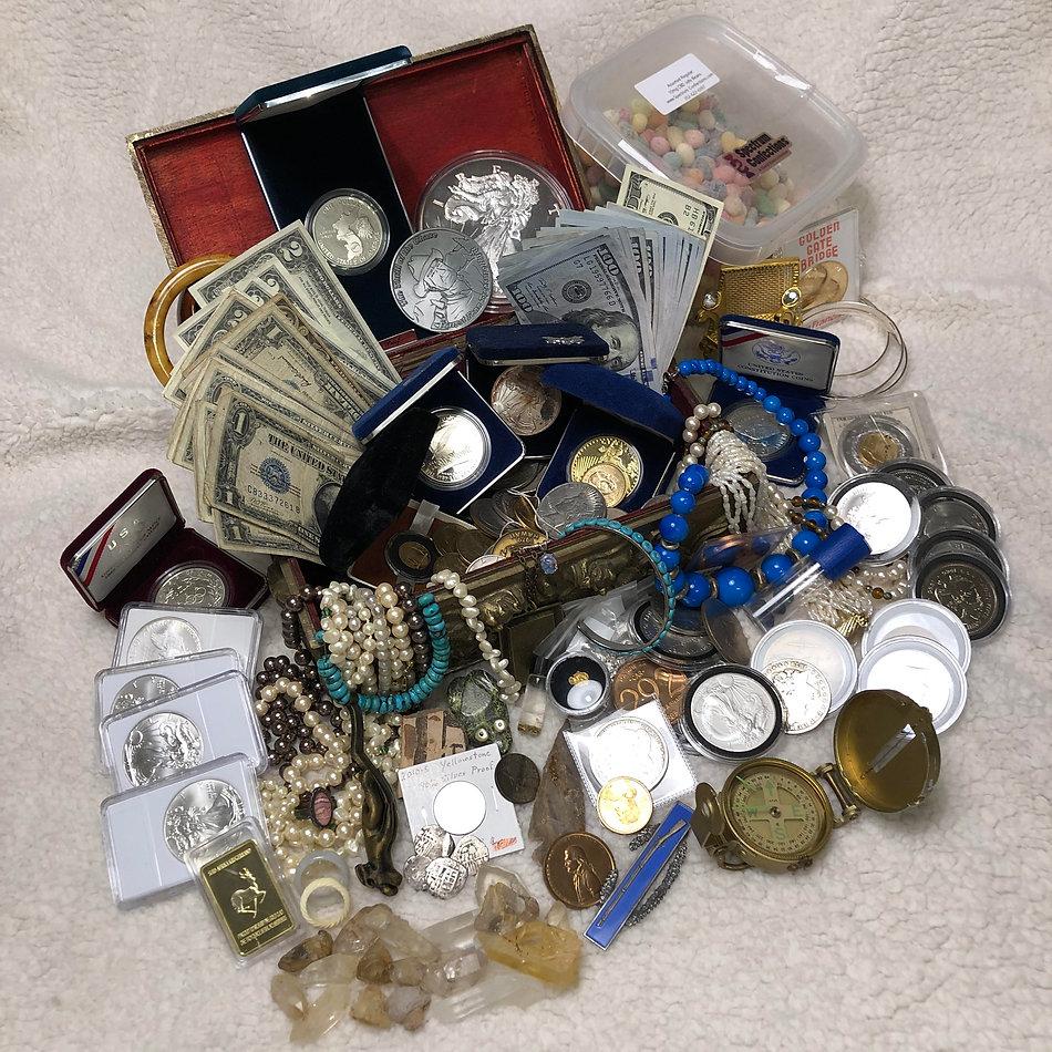 AGK Treasure Chest.jpg