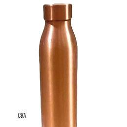 Copper Water Bottle 950 ml