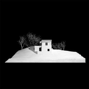 Casa Melides