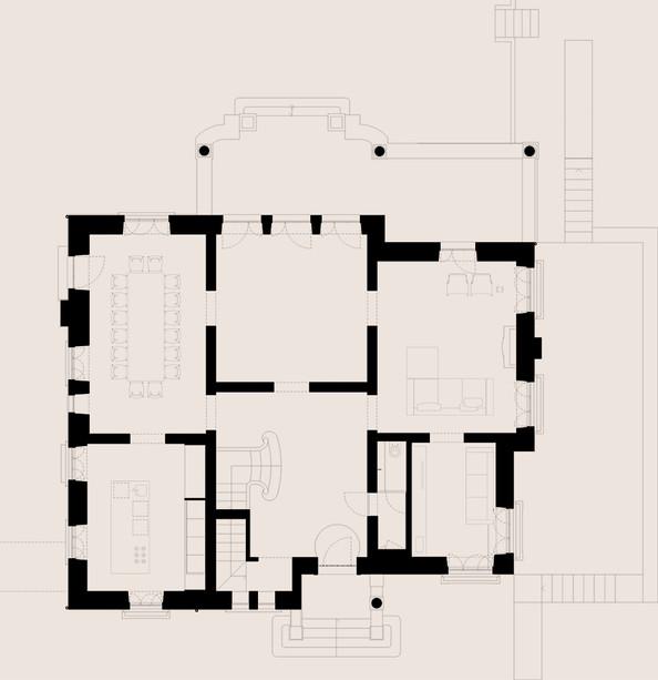 Casa Planta 01.jpg
