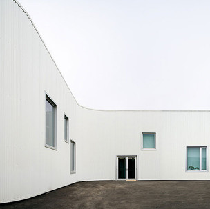Dom Dinis School