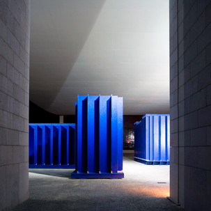 Trienal Arquitectura Lisboa