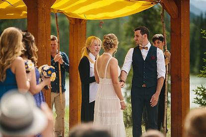 kaitlin+adam-wedding-193.jpg