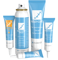 Kelo-cote-all-products.png
