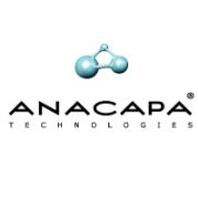 anacapa-technologies-squarelogo-15535527