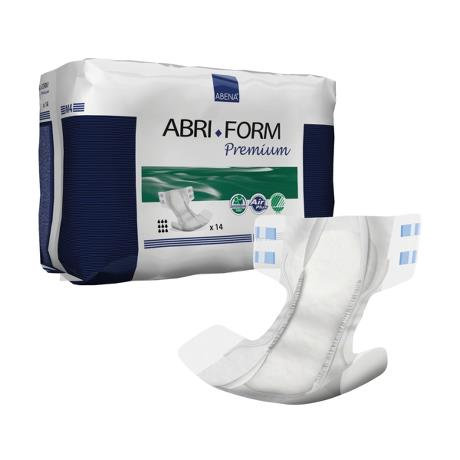 ABENA Abri-Form Premium M4