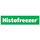 histofreezer-logo.png