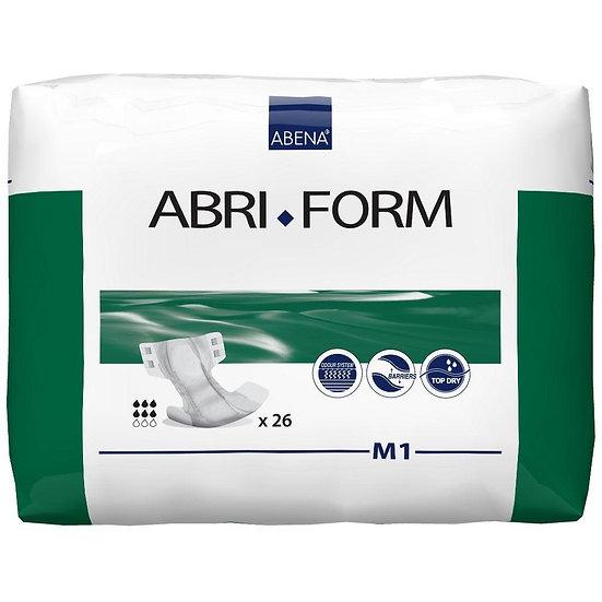 ABENA Abri-Form Comfort M1