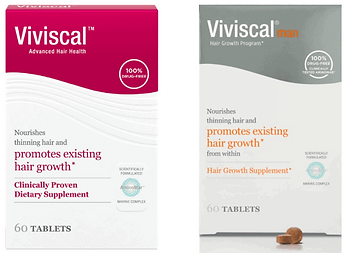 viviscal-hair-growth-vitamin  both.png