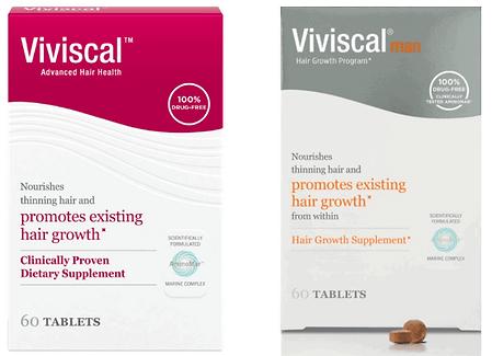 viviscal-hair-growth-vitamin  both.png