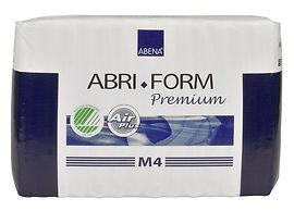 Abena Products.jpg