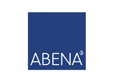 ABENA INCONTINENCE PRODUCTS