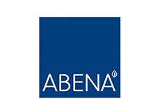 Abena products.png