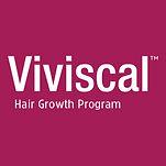Viviscal logo.jpg