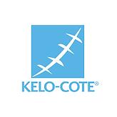 KELO COTE.png