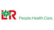 lohmann-and-rauscher-lr-logo-vector.png