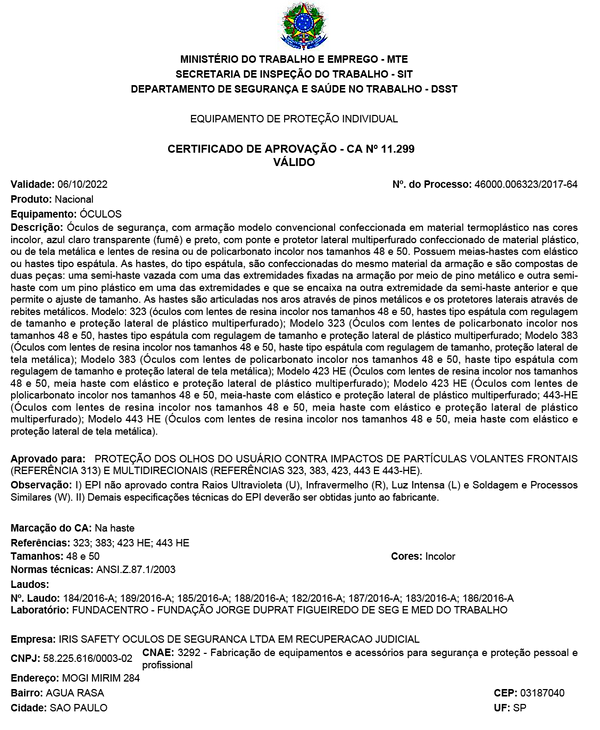 CA 1299.png