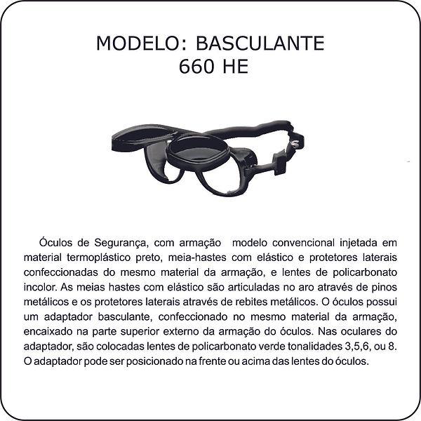 basculante1.jpg