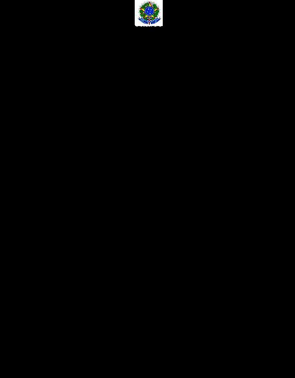 CA12684.png