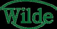 logo Wilde.png