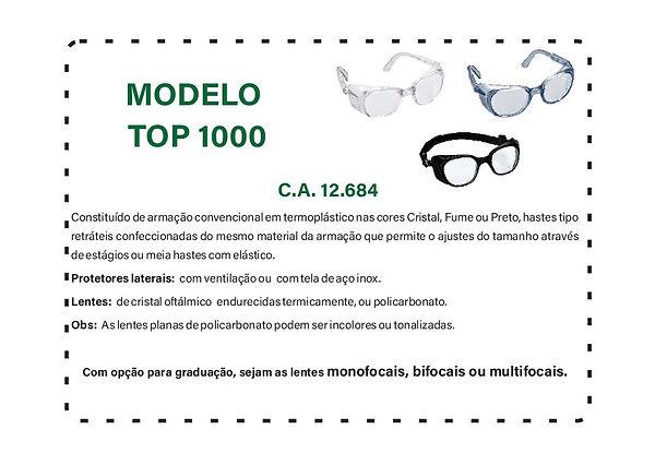 TOP 1000.jpg